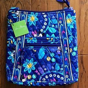 Disney Vera Bradley Bag